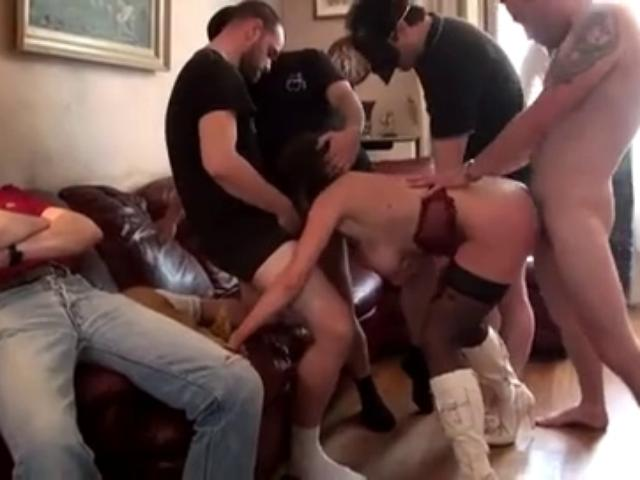 порно фото секс людное место
