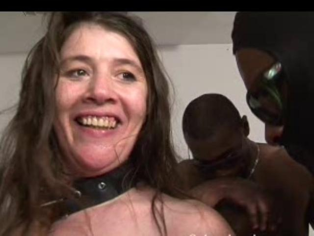 interracial-anal-gangbang-nude-country-men-and-women-sex-videos