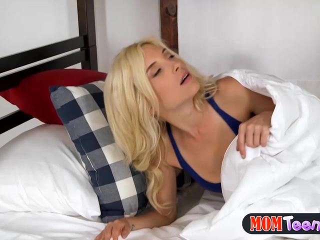 Stepmom Gets Licked And Fucked Porn Videos & Sex