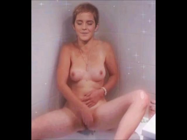 Emma Stone Porn Videos  Pornhubcom