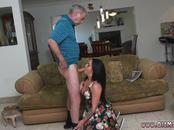Amazing black cock amateur and old woman porn Frannkie's a prompt