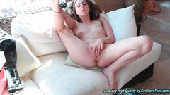 mom and boy have sex