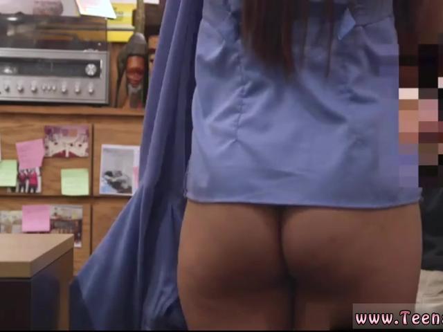 Miley blowjob desperate nurse will do
