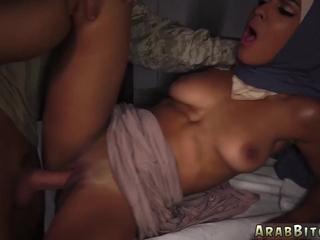 Kait lane naked sex