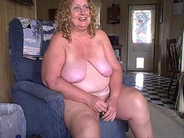 Curvy Sharon Bbw Porn Model -