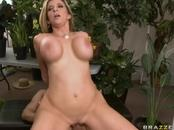 Naughty MILF Jammed In Different Positions