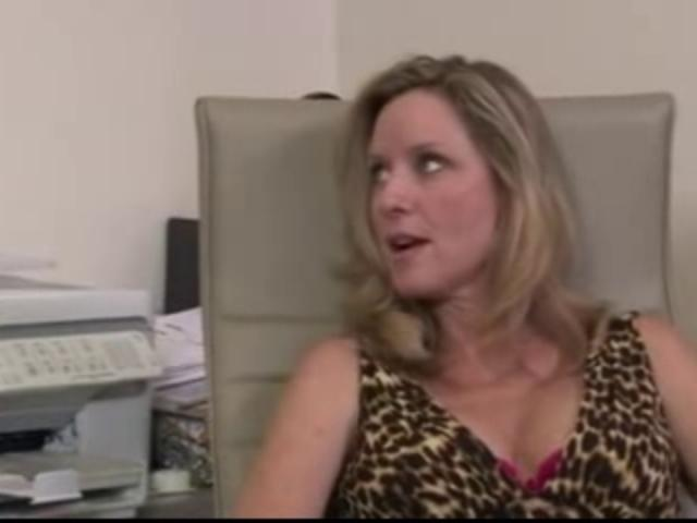 Dad and from mom sex jodi with