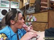 Girl handjob poses Fucking Ms Police Officer