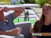 Mexican swingers sign for reality tv show