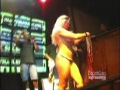 FRIDAY - Naked Night Club Contests