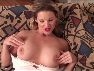 Karups free video