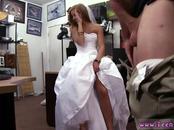 Amateur webcam party and tattoo A bride's revenge!