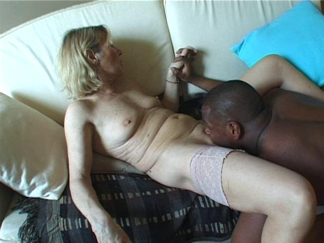 Mom Takes Sons Big Dick