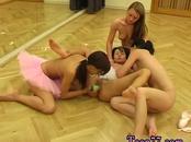 German teen amateur hd xxx Hot ballet nymph orgy