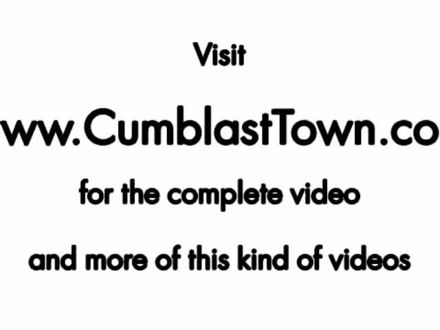 free online midget