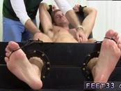 Bath bondage and first slave Big-breasted blonde sweetheart Cristi