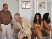 Old school porn big tits and homemade amateur couples Glenn finishes