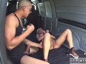 Domination orgasm and extreme dirty talk If she wants a ride, she