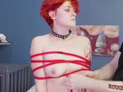 Extreme breast xxx Analmal Training