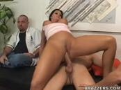 Hot Babes Pounded