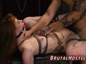 Homemade domination first time Sexy youthfull girls, Alexa Nova and