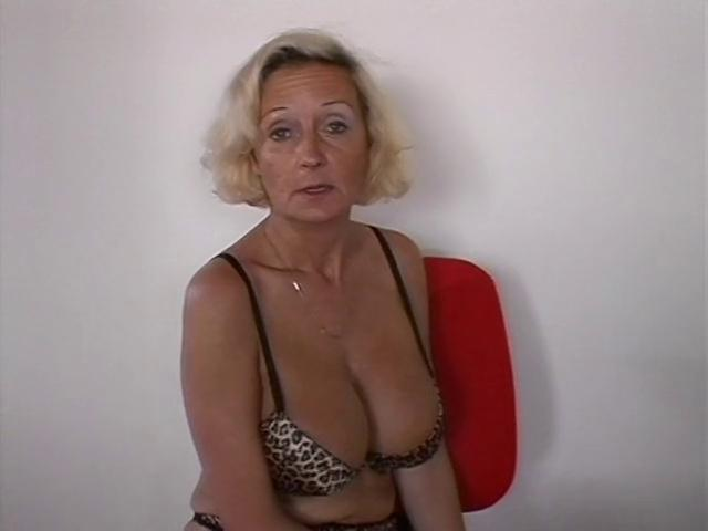 Pussy kathy baker naked nude