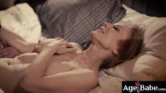 Mariette hartley nude