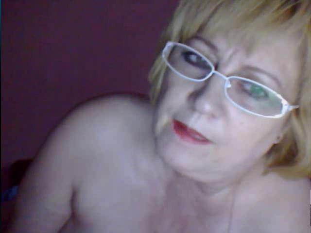 Мамочка по вебкамере, карен ланком порно в хорошем качестве