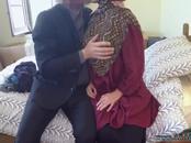 Amateur parents bed and wife erotic massage 20 xxx No Money, No