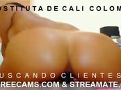 PROSTITUTA DE CALI COLOMBIA 9