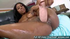Megan mccormick xxx, big ass anal fucking
