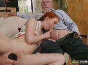 Porn very old man sex Online Hook-up