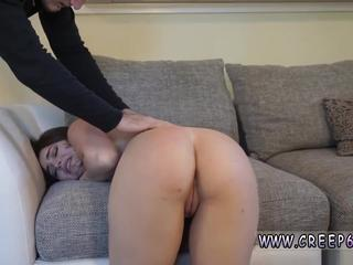 Bondage anal gangbang and domination diaries scene 1 If you're going