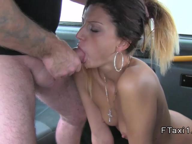 50 plus porn star