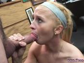 S amateur public bathroom sex and french milf blonde anal xxx