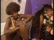 Black DBM Lesbians 2