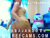 PROSTITUTA DE CALI COLOMBIA 1