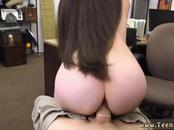 Three blowjob and petite amateur monster xxx Whips,Handcuffs and a