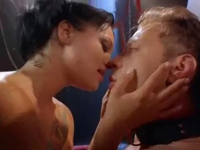 Рокко сиферди и белладонна порно
