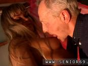 Teen dp interracial gangbang bbc Unfortunately Paul is more