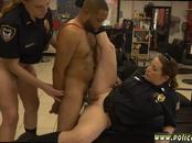 Fuck machine webcam redhead Robbery Suspect Apprehended