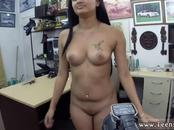 Amateur girl guy threesome Euro Trip