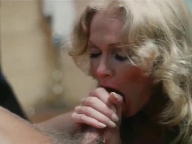 jessie james porn movies
