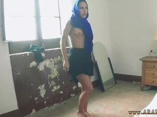 Arab teen anal hd Anything to Help The Poor
