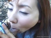 Sinful GirlTakes Erect Wankie  In Her Mouth