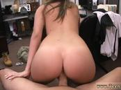Top handjob compilation first time Card dealer cashes in that pussy!