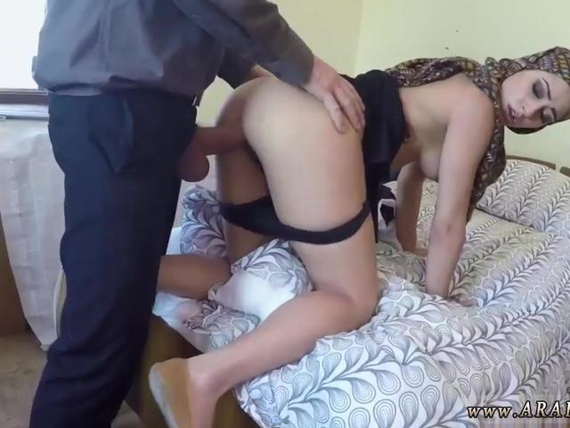 Movie woman wireless orgasm