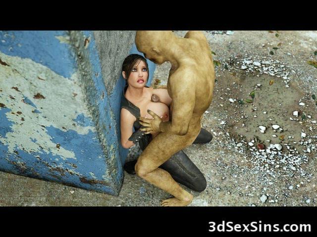 mallika sherawat nude fucking